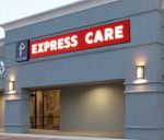 express-care-woodway