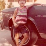 1977-Kevin, aged 4 years, 4 months, and 28 days